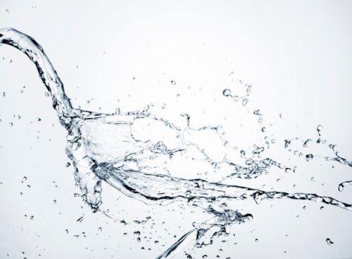 Zbiornik ciśnieniowy na ciepłą wodę