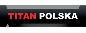 titan polska