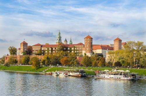 Debniki Kraków