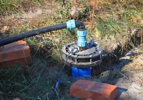 hydrofon