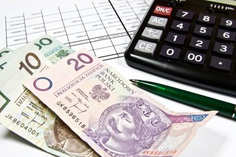 kalkulator zdolności kredytowej