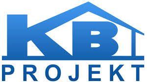 www.kbprojekt.pl