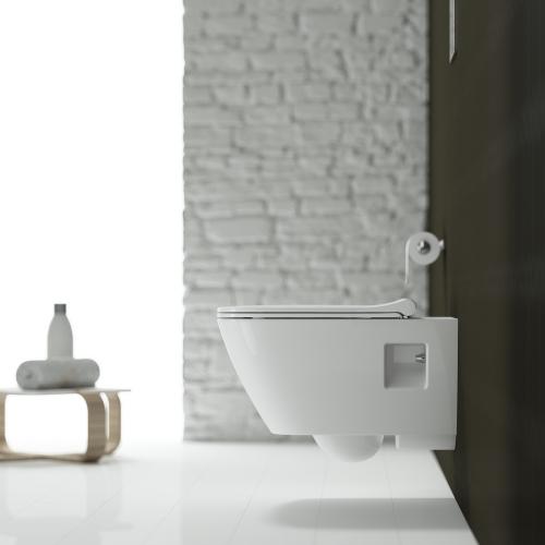 Urządzamy łazienkę