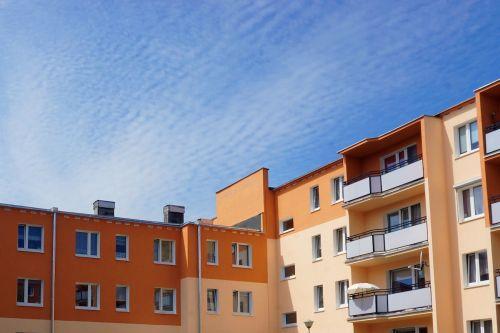 mieszkania z przetargów