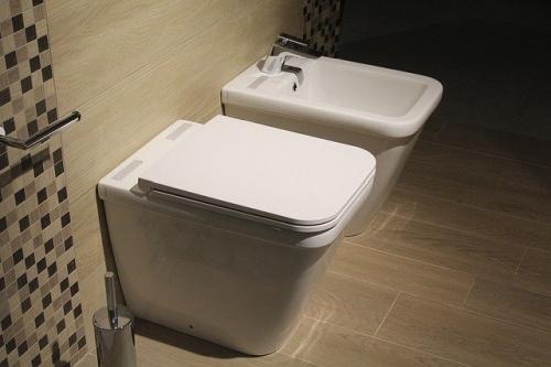 wiska wc