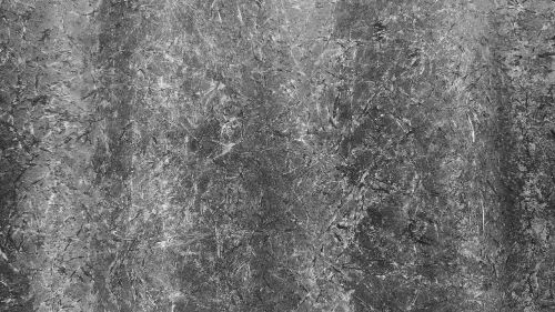 czyszczenie strumieniowo-ścierne