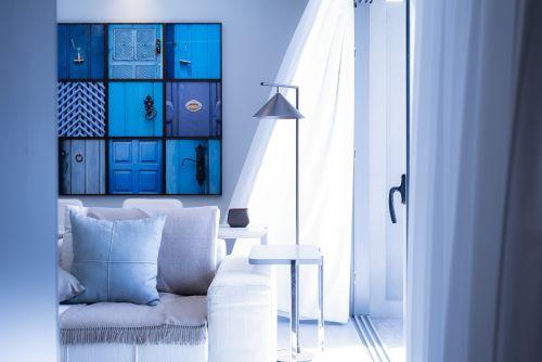 rozwiązania smart home