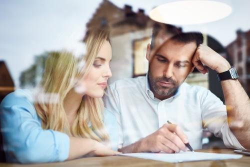 Wydłużenie okresu kredytowania