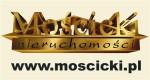 Nieruchomo�ci Mo�cicki